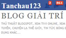 tanchau