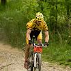 20090516-silesia bike maraton-197.jpg