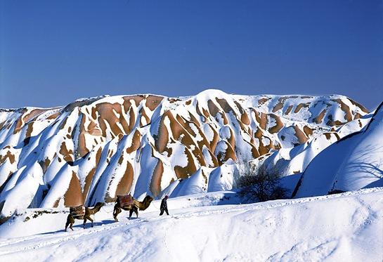 winter_in_cappadocia