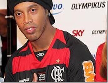 Mais feios-Ronaldinho2
