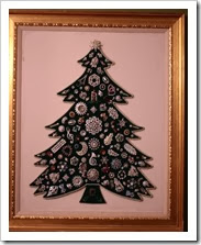 Jeweled-Christmas-Tree-1-blog-size-376x450