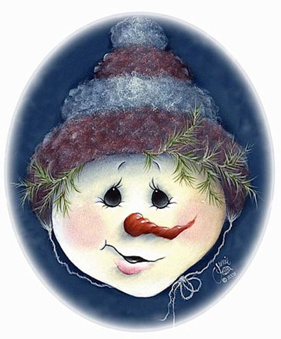 MIL1036_Sweet_Snowman