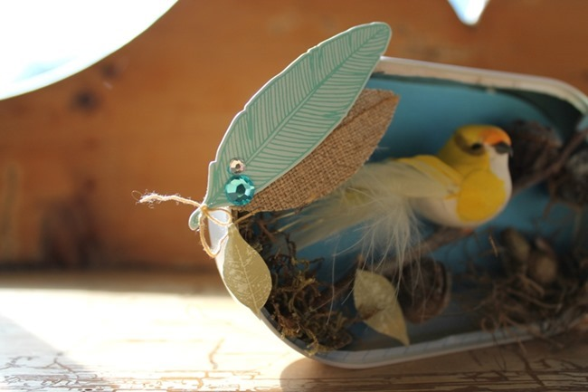Martha Stewart Crafts for Kids via homework (7)