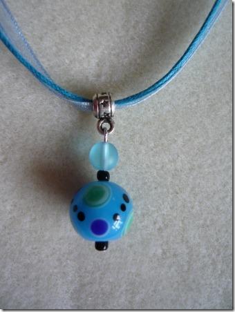 blue spotty1