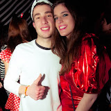 2014-03-08-Post-Carnaval-torello-moscou-49