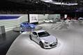 Subaru-2012-Geneva-Motor-Show-14