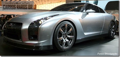 800px-Nissan_GT-R_2005_TMS_1[1]