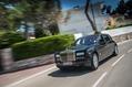 Rolls-Royce-Phantom-Extended-Wheelbase-4