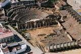 Teatro -  Itálica