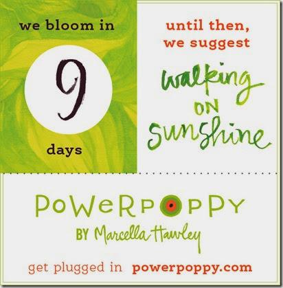 PP_Countdown_BlogPost_9DaysB