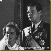 Regele-Mihai-nunta