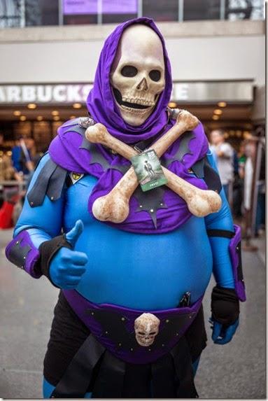 nyc-comic-con-costumes-013