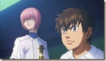 Diamond no Ace - 40 -4