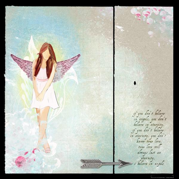 AngelsB