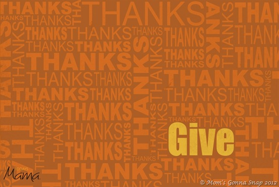 Happy-Thanksgiving-2012-HD-Desktop-Wallpaepr-Photos-12553-1