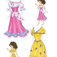 Disney_-_Esmeralda_3.jpg