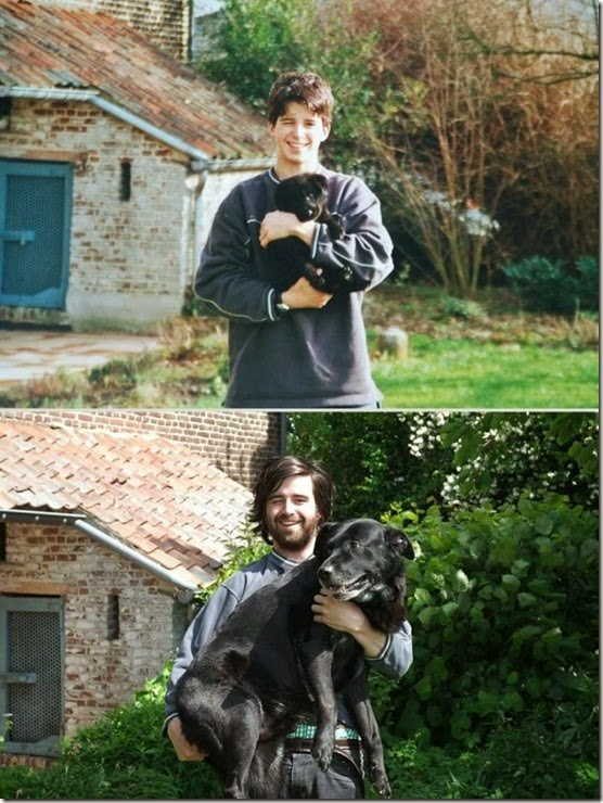 pet-owners-then-now-012