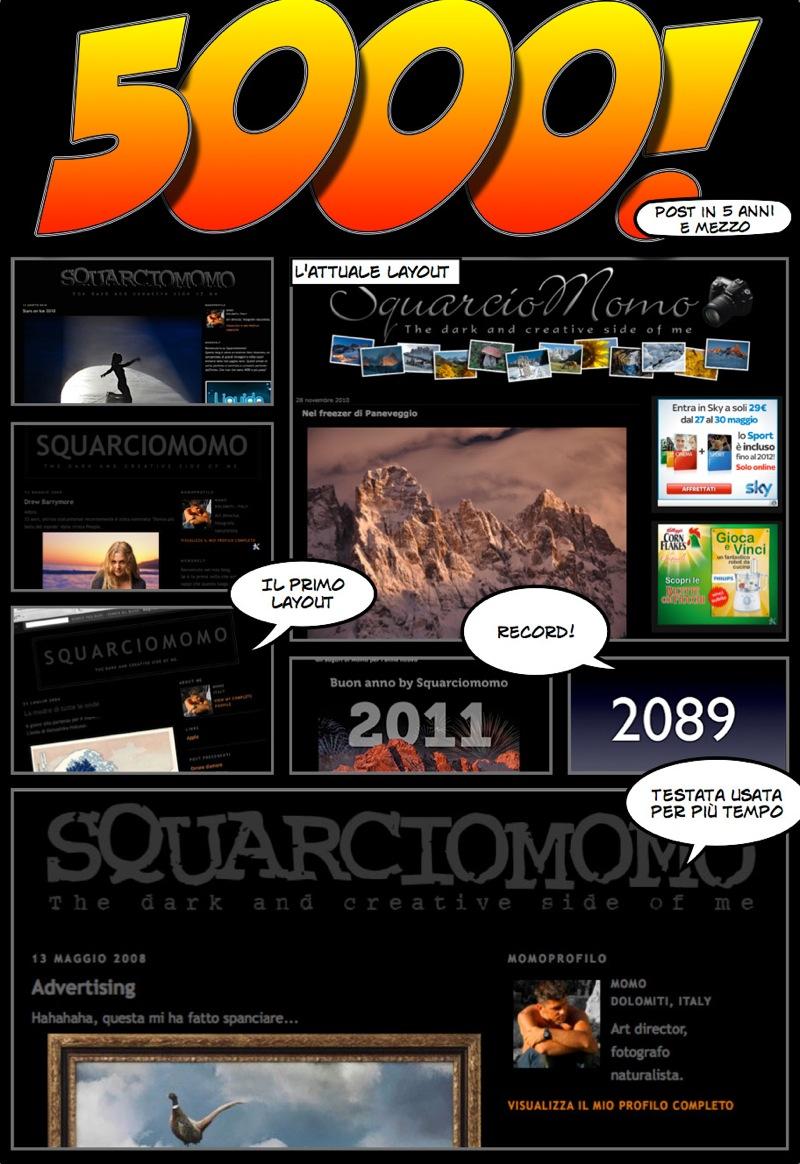 Schermata-2011-05-28-a-09.58.42.jpg