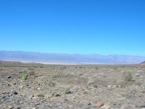 146 - El Valle de la Muerte.JPG