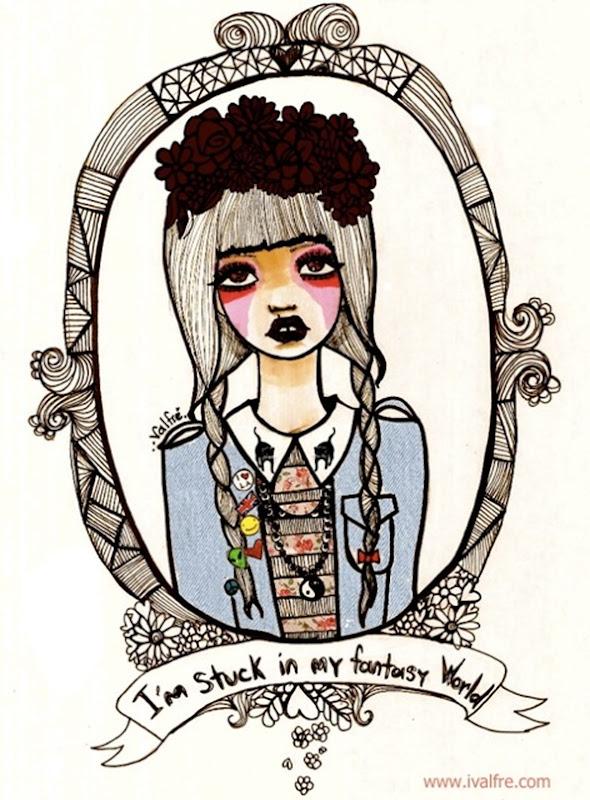 valfré©_-ilustración