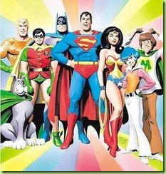 Super-friends_super