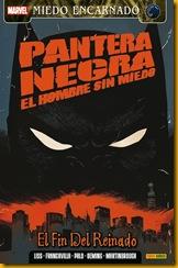 Pantera 2