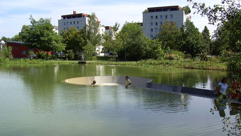 park-vocklabruck-austria-2