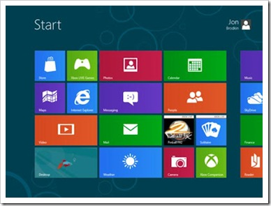 Download Windows 8_filetoshared