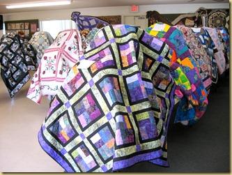 2012-03-06 - AZ, Yuma - Cactus Gardens - Quilt and Art Show  (36)