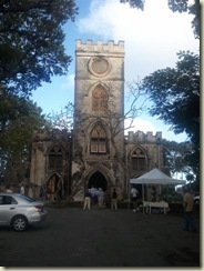 2011-12-27 St Johns Parish Church (Small)