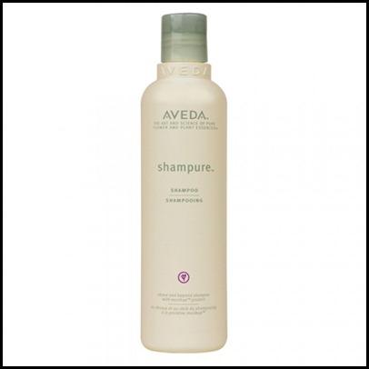 aveda_shampure_shampoo_250ml