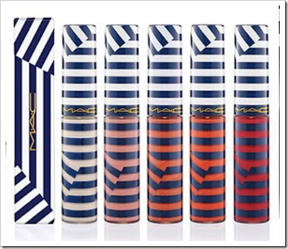 mac-hey-sailor-summer-2012-collection-skromni-11