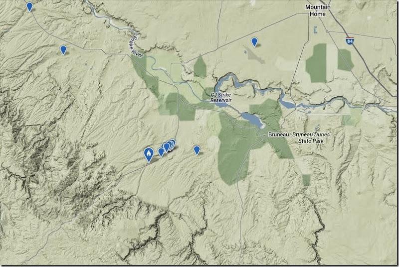 BTSP Map 2