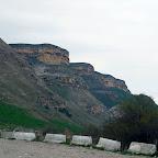 kavkaz-2010-3kc-23.jpg