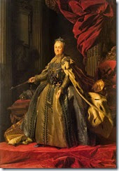 1776-1777-catherine-ii-by-2