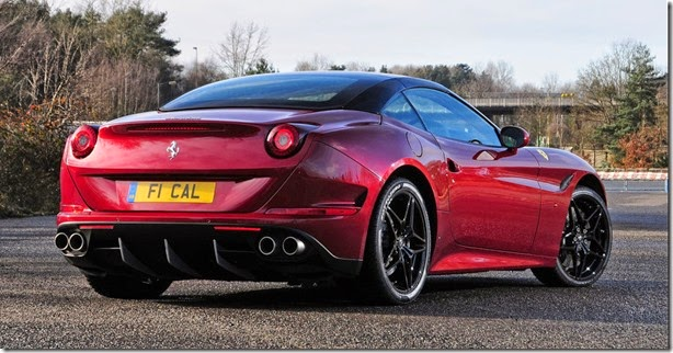 ferrari_california_t_28