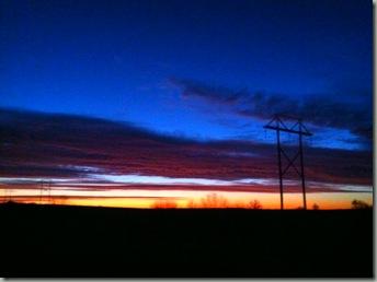 Photo Nov 30, 6 51 49 AM