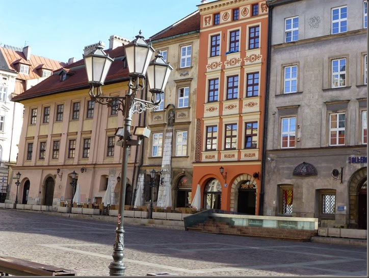 Krakow-13 344