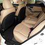 2012 Hyundai Elantra 24.jpg