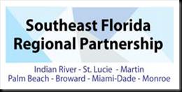 SEFL-Regional--Partnership-Logo_thum[2]
