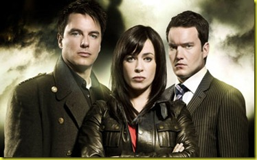 Torchwood---Children-of-E-001