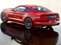 2015-Ford-Mustang-Photos-48