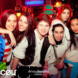 2015-02-21-post-carnaval-moscou-231.jpg