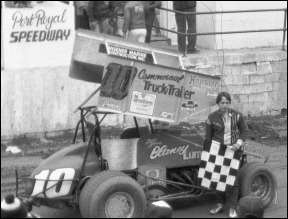 800px-DaveBlaney1984PortRoyalSpeedwaySprint_CarWin