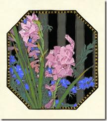Iris-by-Gustave-Baumann