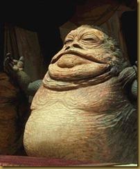 Jabba-the-Hut-1-749957[1]