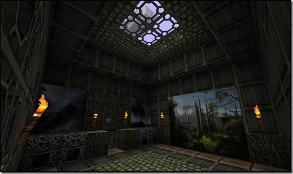 Albion-Texture-pack-64x-minecraft