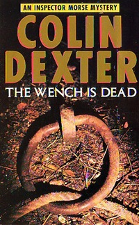 dexter_wench