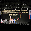 Deutsche 2014 Erfurt 011.JPG