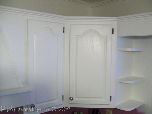 How to Paint Oak Cabinets (7)